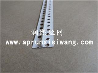 石膏板补缝条
