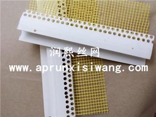 石膏板拼接条1.jpg